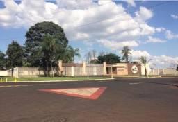 Casa de condomínio à venda com 4 dormitórios em Estância beira rio, Jardinópolis cod:27708