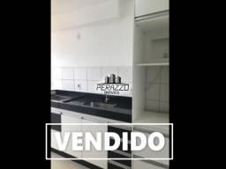 Vende-se ótimo apartamento de 2 qts, 2º andar, no jardins mangueiral, no valor de r$181.00