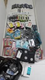 Torro lote de acessórios para celular