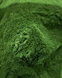 Moringa oleifera. farinha da moringa oleifera. 400g. frete grátis