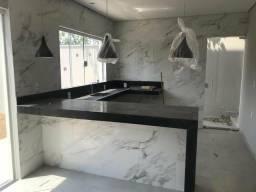 Casa no Bairro Urupês em Varginha ? MG - 3 quartos