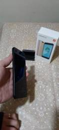 Vendo Xiaomi Mi A1