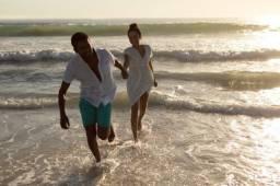 Sua Família merece morar na Praia!!!