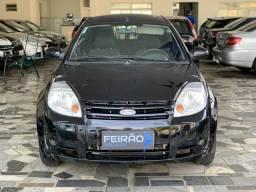 Ford Ka 1.6 COMPLETO - 2009