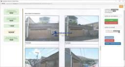 Apartamento no bairro rosario em joao monlevade-mg