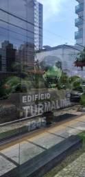 Ed. Turmalina Alugo!
