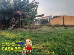 Torrando terreno 200 metros da praia * Imobiliária & Construtora Casa Bela em Imbé