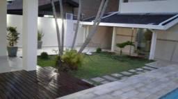 TF 17243 - Casa / Condomínio - Condomínio Esplanada do Sol - 04 Dormitórios
