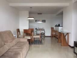 Alugo Flet / apartamento Mobiliado Em feira De Santana-Ba