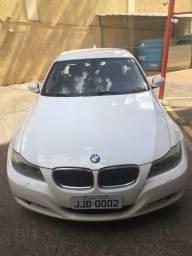 Vendo BMW - 2011