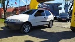 Fiat Palio 1.0 8v Fire Flex 2006!! Sem entrada+36xR$449,00!! - 2006