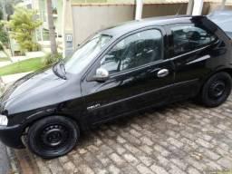 Celta GNV, kit gas econômico !!! - 2002