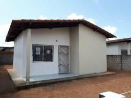 Vende-se Casa em São Gonçalo do Amarante
