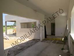 Casa de campo no condomínio ninho verde, entrega em Abril 2020, Imobiliária Paletó