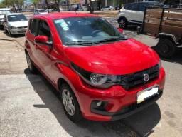 Fiat mobi drive GSR - 2018