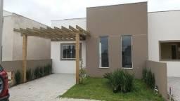 Oportunidade ! Casa em Condomínio em Excelente Localização próximo a Anita Garibaldi