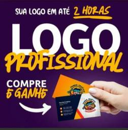 Criação de logotipo para pequenas e médias