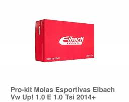 Mola Eibach vw up