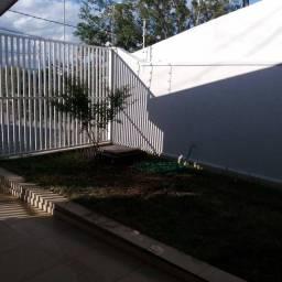Casa No Jd Rodolfo - Ótima Localização