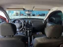 Renault Sandero 2013 1.6