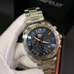 Relógios de Marcas Famosas para Todos os Estilos