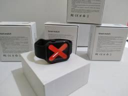 Relógio W26 Smartwatch