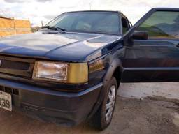 Vendo Uno Smart 2001 - 2001