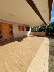 Condomínio Girassol 02 Casas (juntas) Bairro Novo