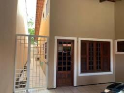 Duplex mobíliado - Casa em condomínio fechado. Lagoa Redonda/Sapiranga