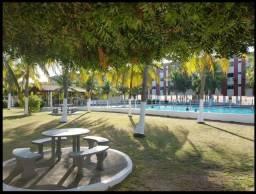 Reveion e Carnaval no Morro branco Ap com portaria 24 hs , Cond Super Quadra Marina 2
