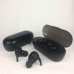Y30 Fone de Ouvido sem Fio Bluetooth