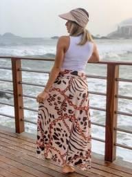 Saída de Praia Pareô Modelo (04)