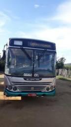 Ônibus busca ano 2000