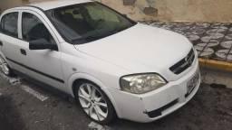 Astra 2003 $ 14900 repasse