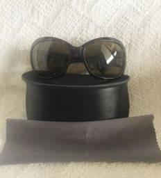 Óculos Giorgio Armani - Original