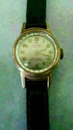 Relógio Tovare