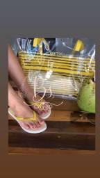 Kit bolsa praia