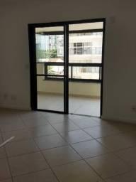 Apartamento com armários planejados no Edifício Montserrat em Sorocaba - SP
