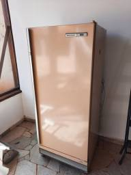 Freezer Brastemp 270