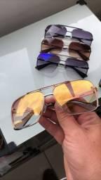 Óculos de sol Dita