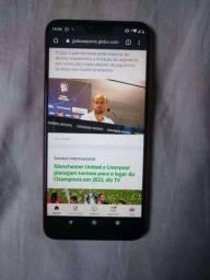Vendo Zenfone Max Plus M2