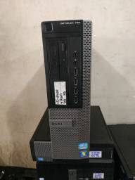 Dell i5 3010