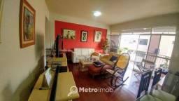 Apartamento com 3 quartos à venda, por R$ 380.000 - Jardim Renascença - CM