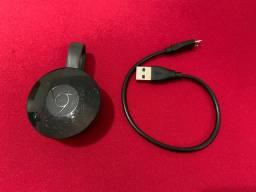 Chromecast 100% Original Google