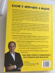 Livro Paulo Vieira