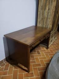 Mesa Escritório madeira