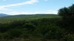 Fazenda Poços Paratinga-Bahia