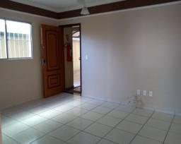 Apartamento para alugar no Jardim Ferreira, Sorocaba- SP