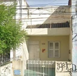 Casa no Benfica