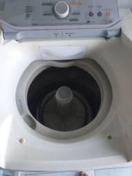 Máquina de lavar  brastp 9kg